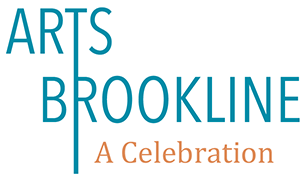 artsbrookline_final